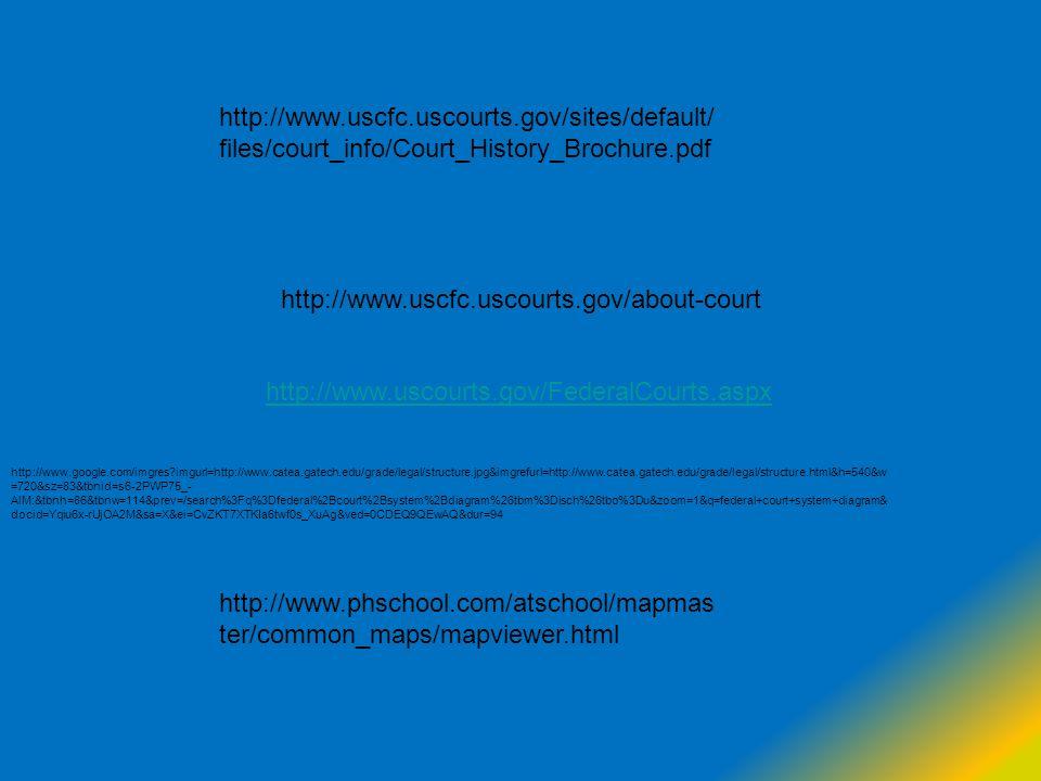 http://www. uscfc. uscourts