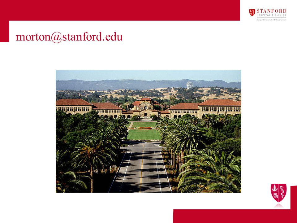 morton@stanford.edu