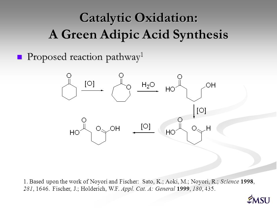 green solvent for synthesis and catalysis Green chemistry has different industrial applications in designing safer  and its  allied products, which has inspired the design of green next generation catalysts   recycled textiles, biodegradable surfactants, greener preparation and dyeing,.