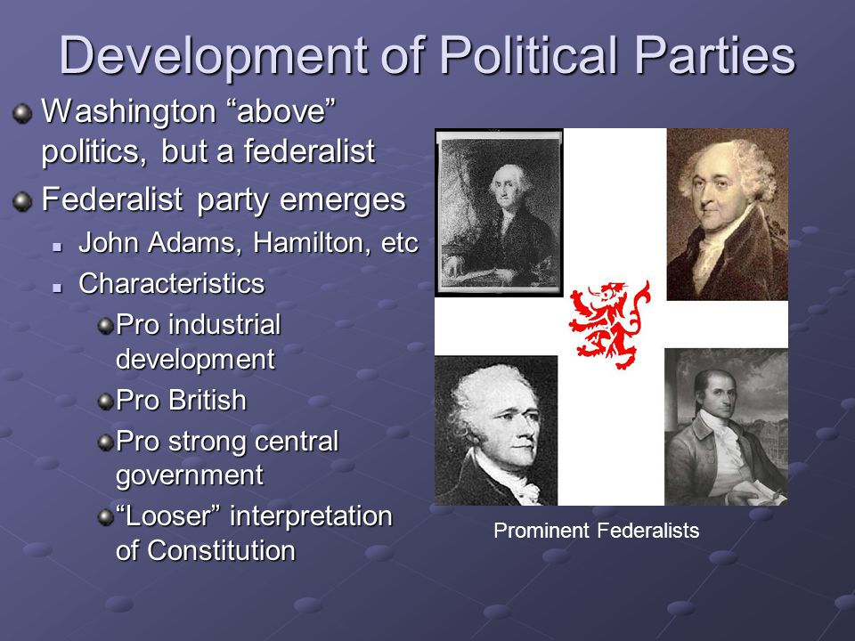 pros strong centralized government A summary of advantages and disadvantages of federalism in 's federalism learn exactly what happened in this chapter the pros and cons of federalism have been the subject of debate since the and other states (and the federal government) can learn from their successes and.