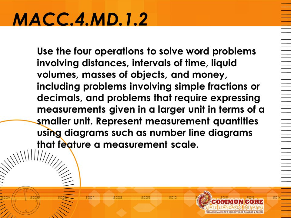 MACC.4.MD.1.2