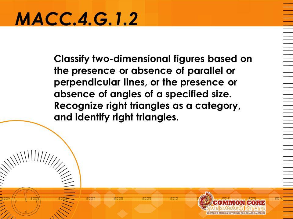 MACC.4.G.1.2