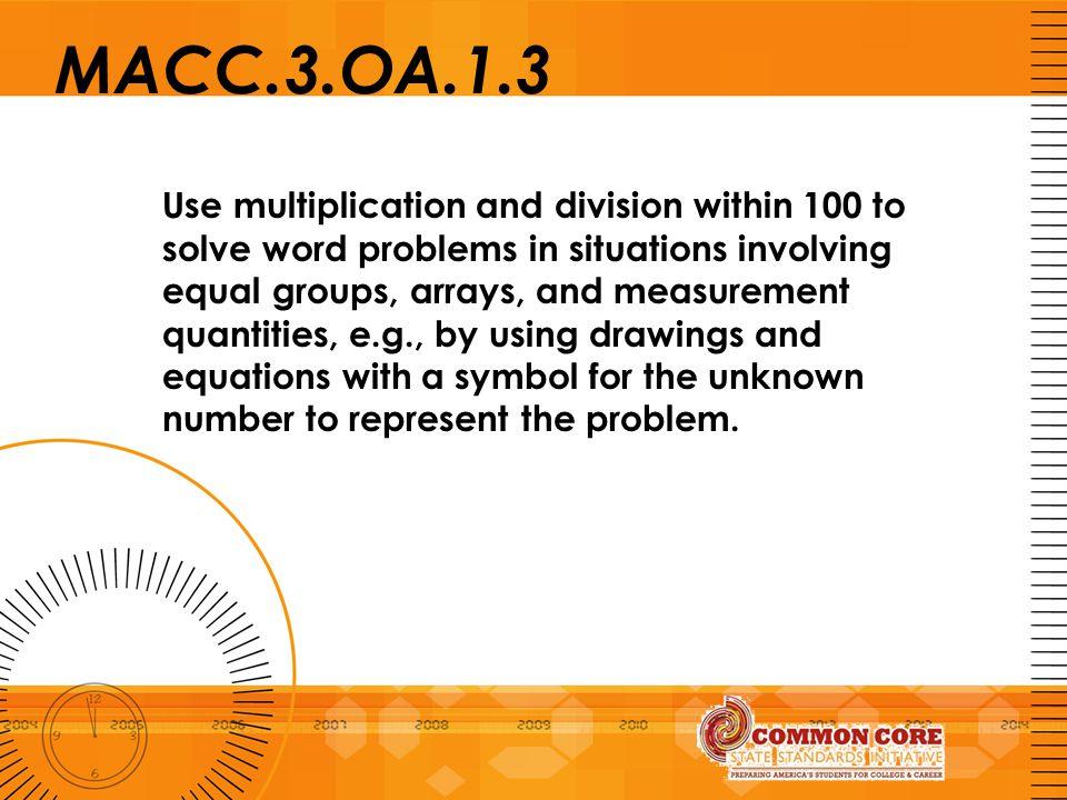 MACC.3.OA.1.3
