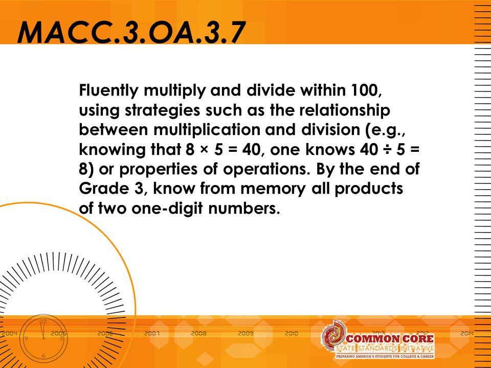 MACC.3.OA.3.7