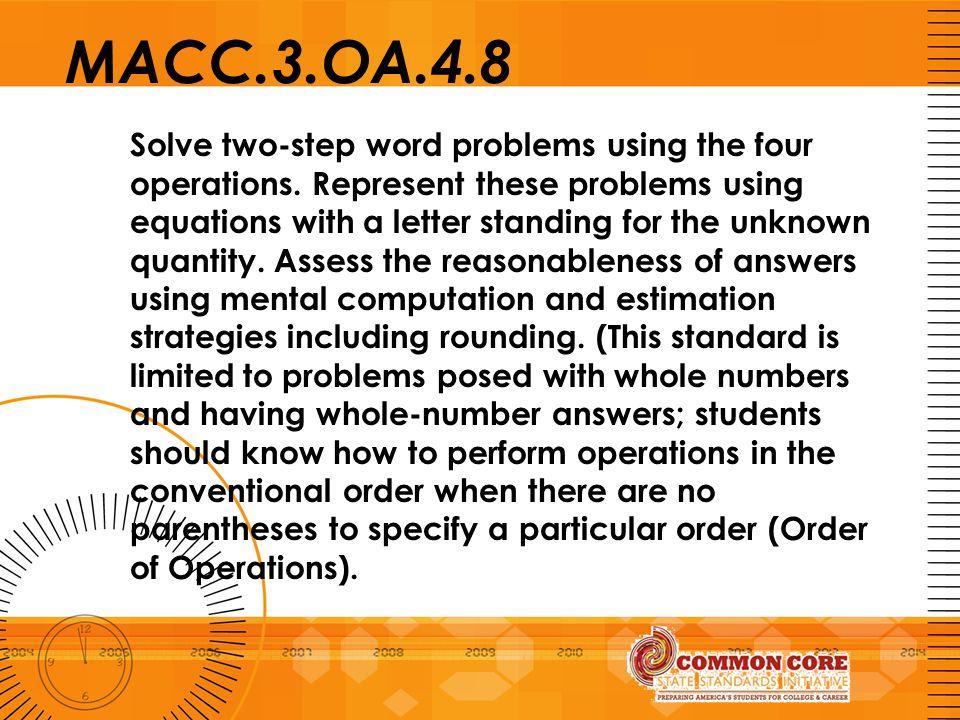 MACC.3.OA.4.8