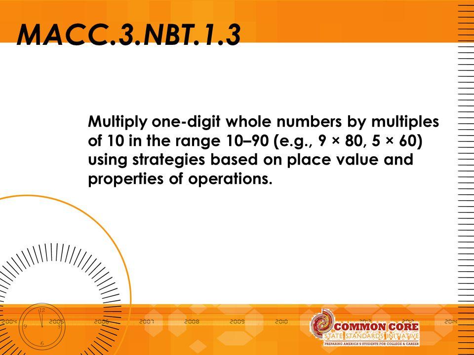 MACC.3.NBT.1.3