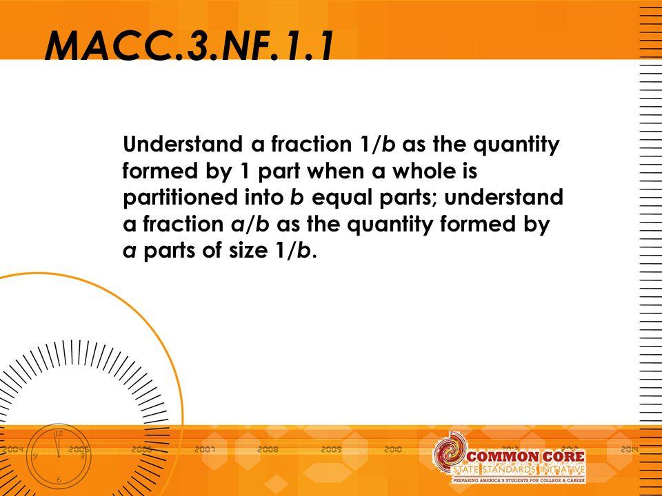 MACC.3.NF.1.1