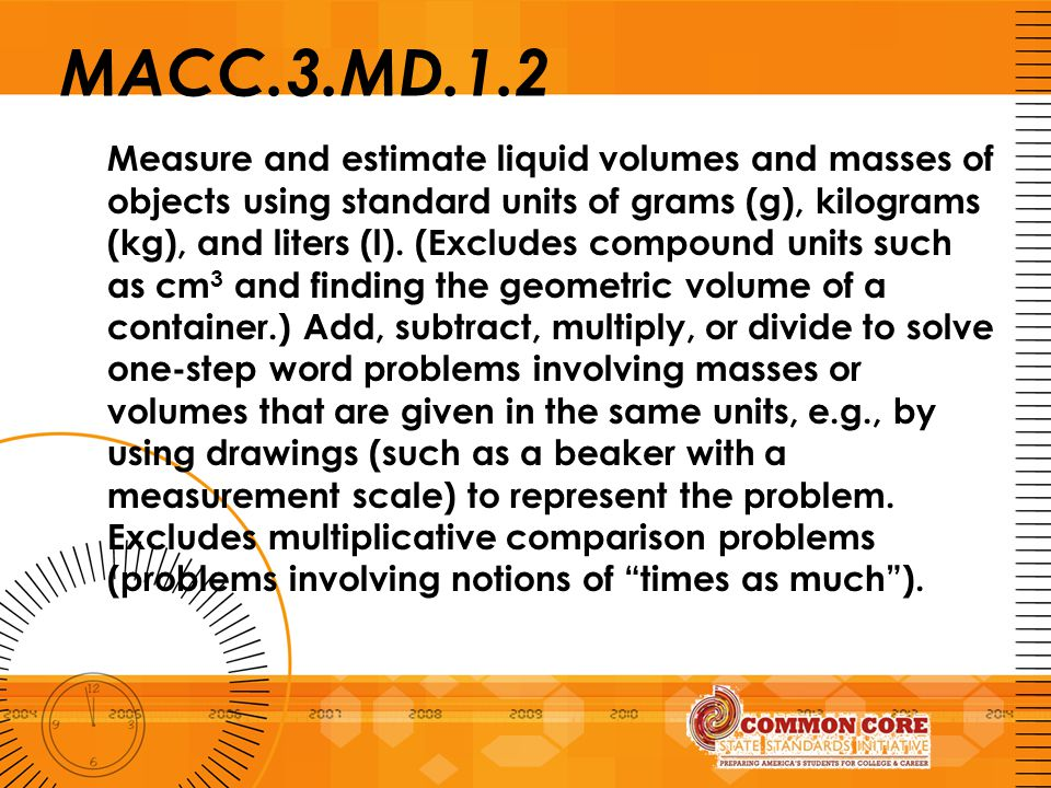 MACC.3.MD.1.2