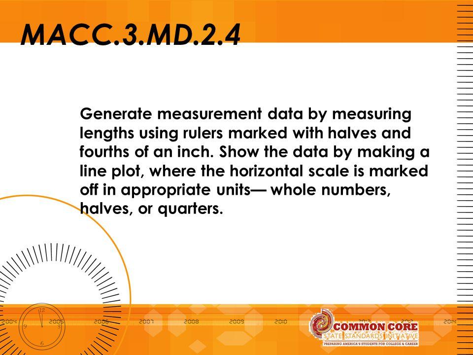 MACC.3.MD.2.4