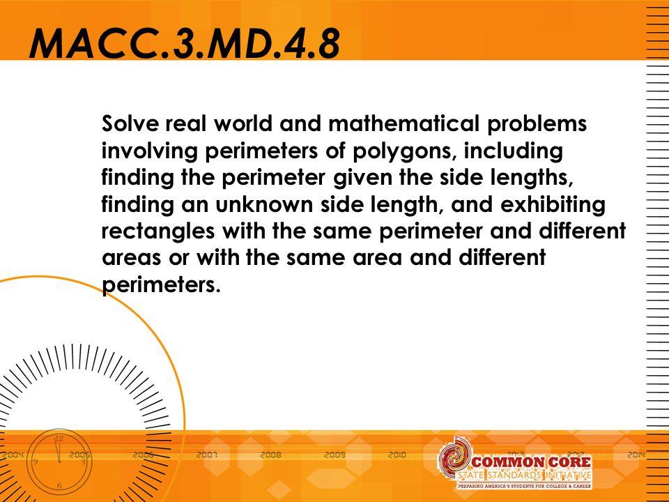 MACC.3.MD.4.8