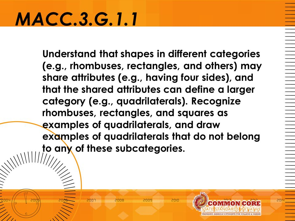 MACC.3.G.1.1
