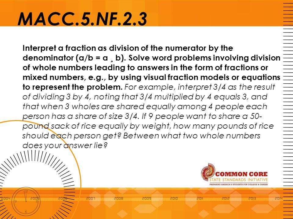 MACC.5.NF.2.3