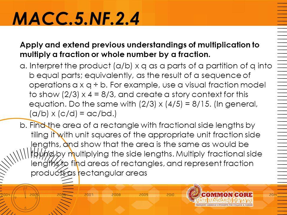 MACC.5.NF.2.4