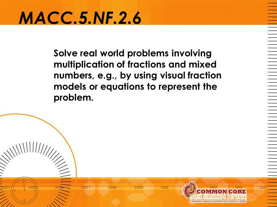 MACC.5.NF.2.6