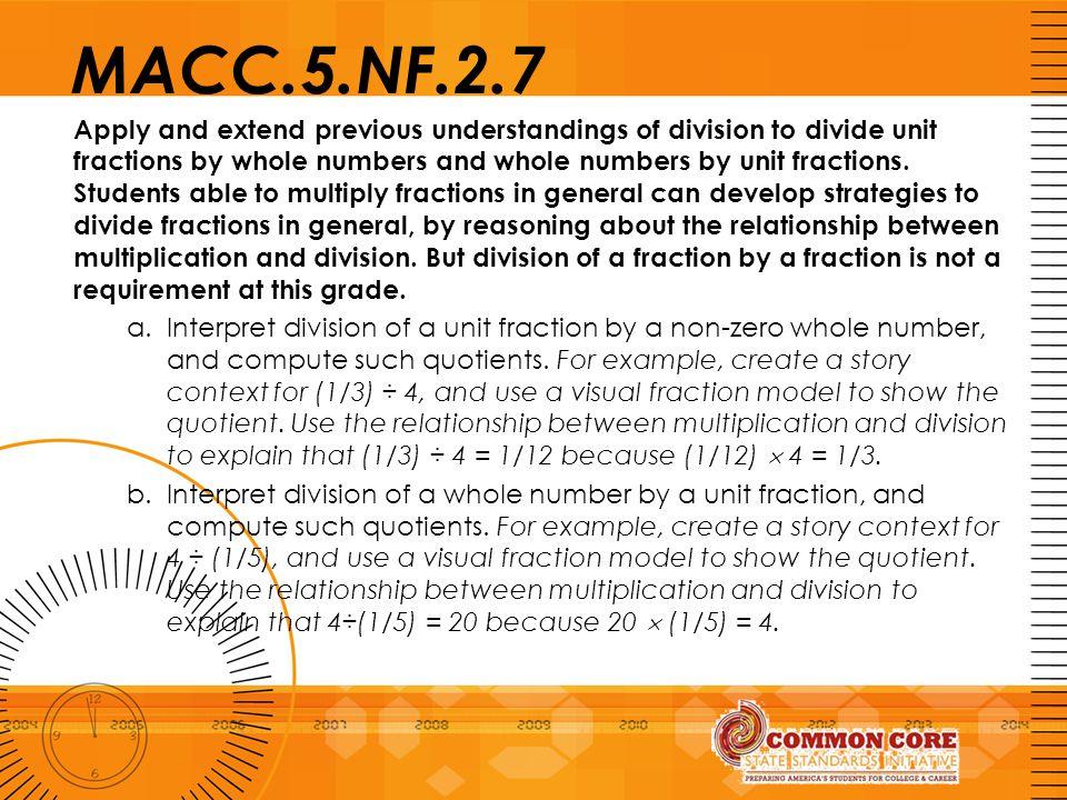 MACC.5.NF.2.7