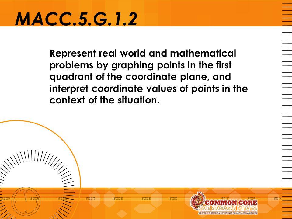 MACC.5.G.1.2