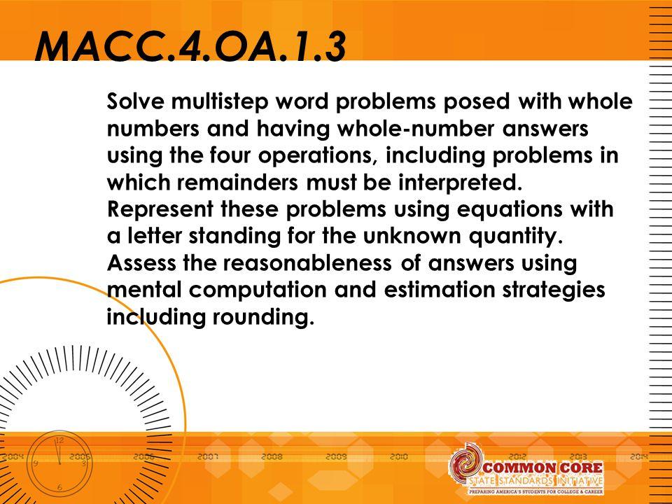 MACC.4.OA.1.3
