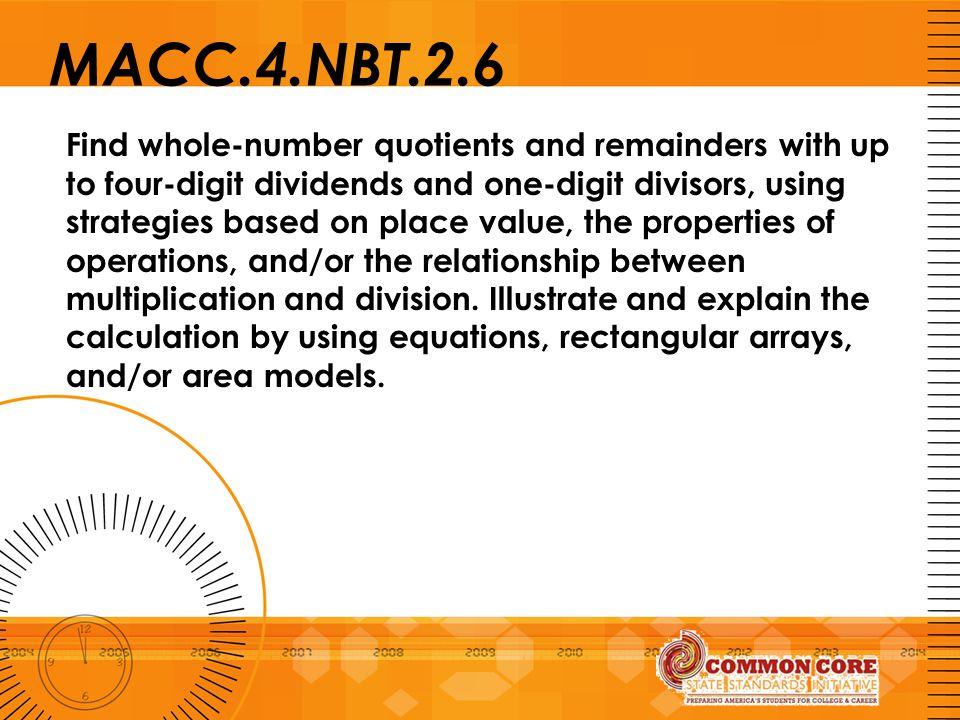 MACC.4.NBT.2.6