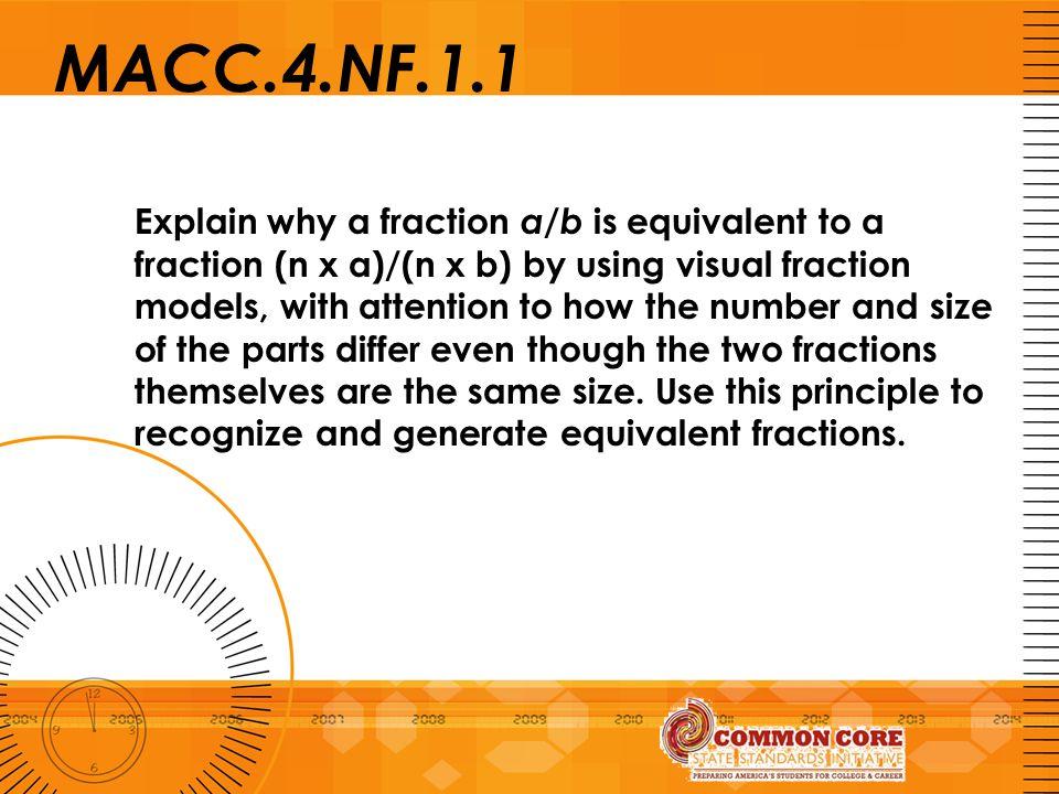 MACC.4.NF.1.1