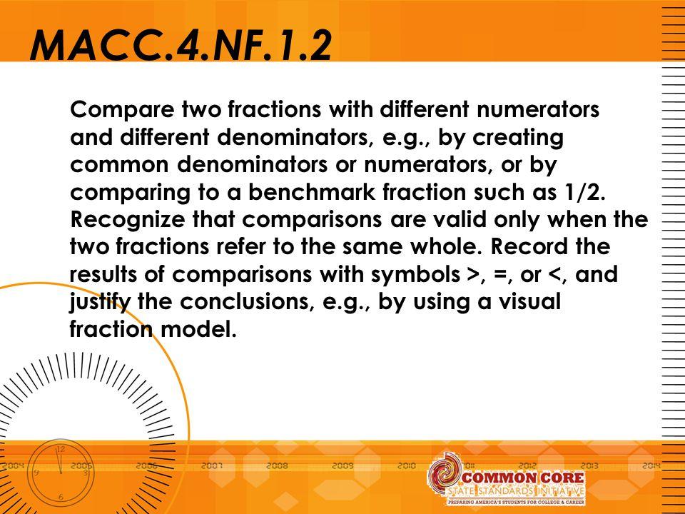 MACC.4.NF.1.2