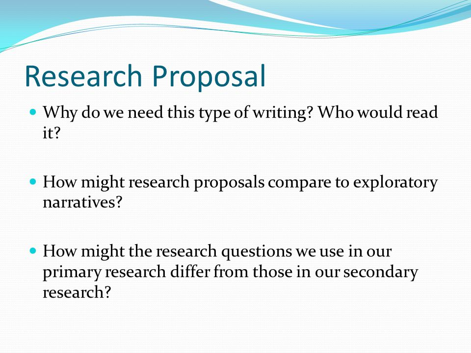 how to do primary research In the sciences, primary sources are documents that provide full description of the original research for example, a primary source would be a journal article where.