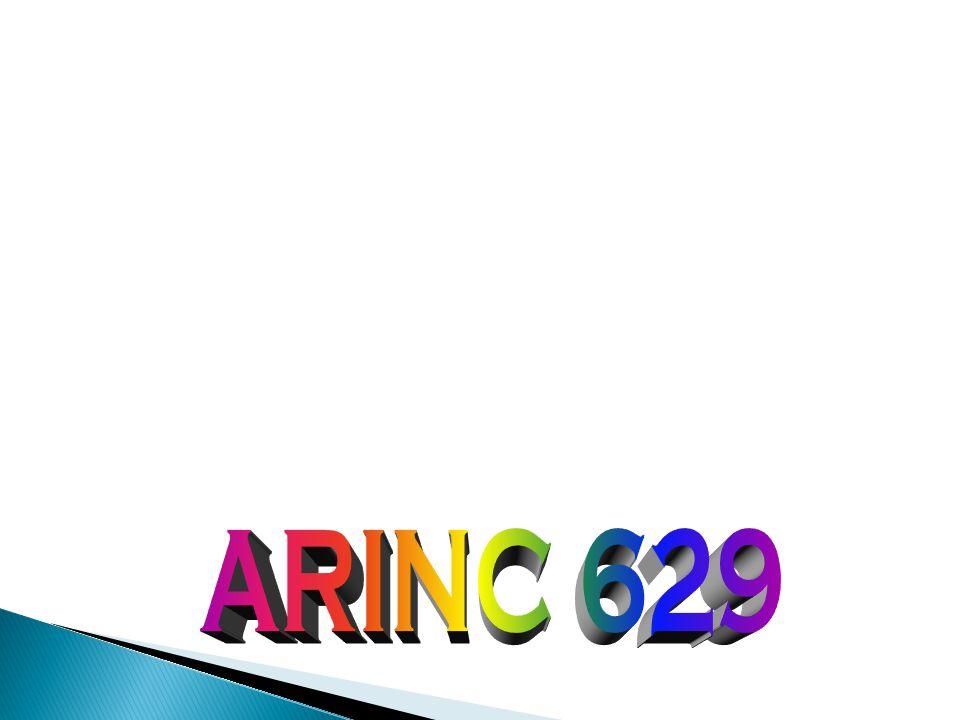 ARINC 629
