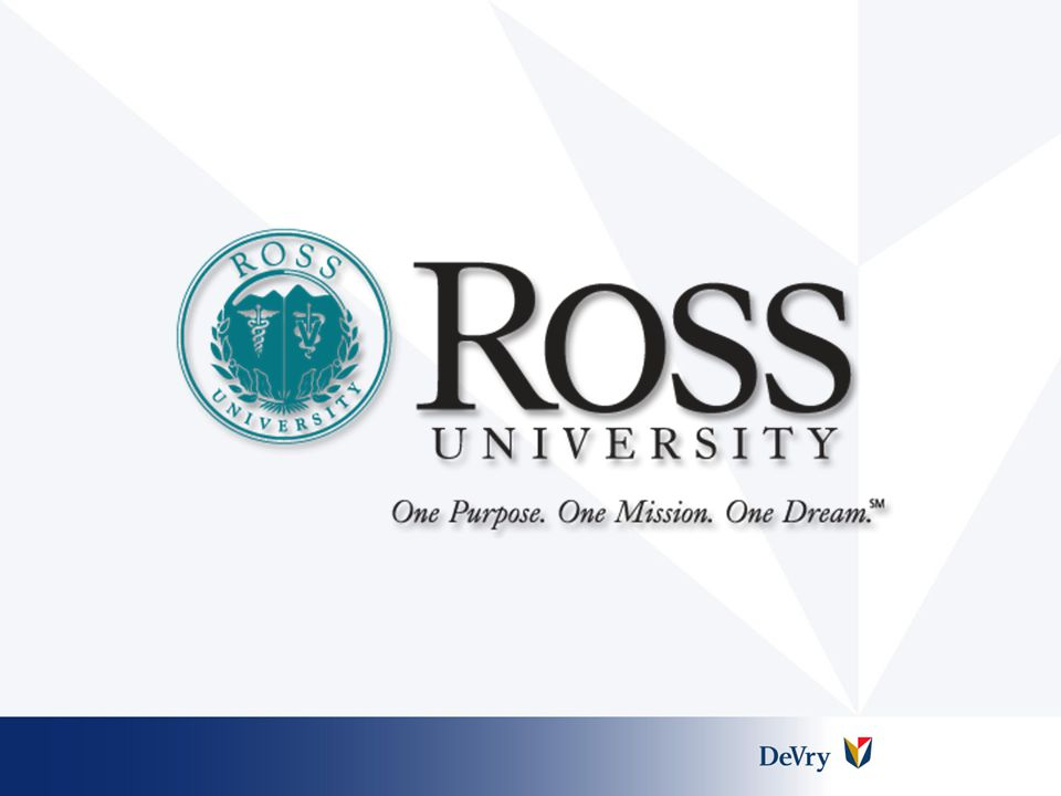 Consist of: Medical school with campuses in Dominica, WI & Miami. Veterinary school with a campus in St. Kitts.
