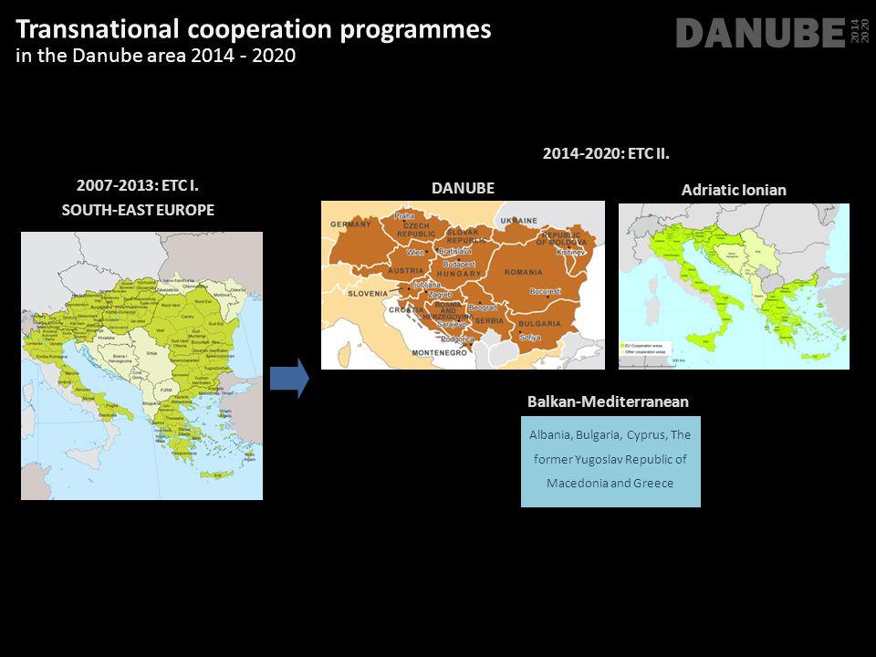 Balkan-Mediterranean