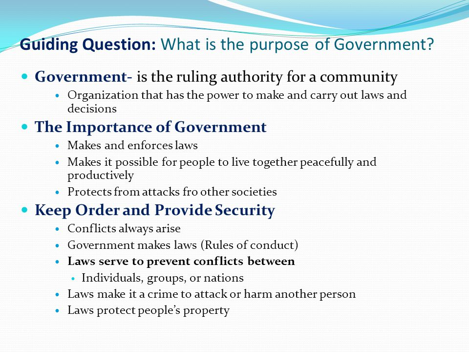 questions on law of the united Attention: 100 citizenship test questions only refers to 100 civics questions for the us citizenship test defend the constitution and laws of the united states.