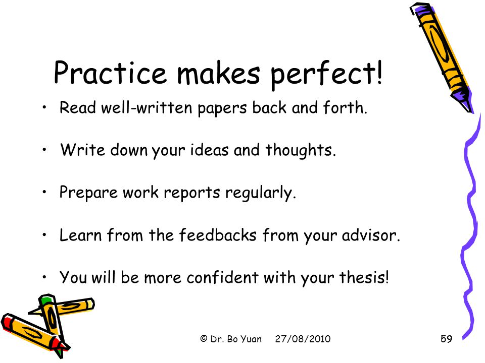 write perfect essay paper Putting together an argumentative essay outline is the perfect way to get started on your argumentative essay assignment—just fill in the blanks.