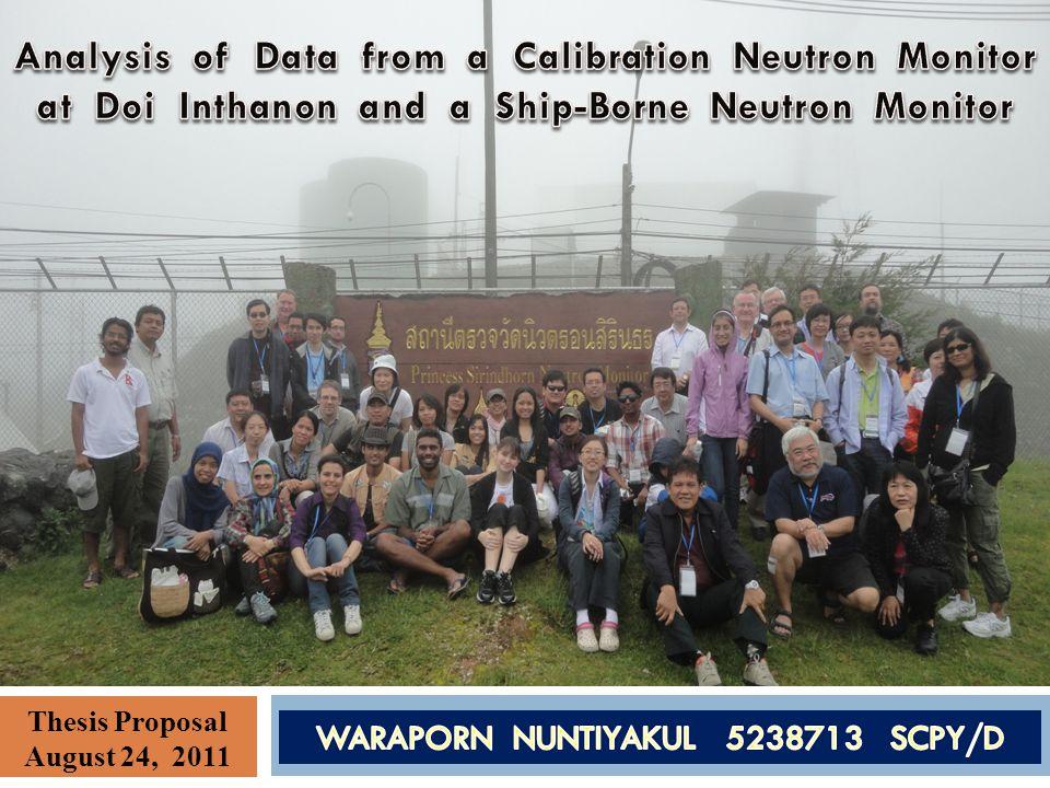 WARAPORN NUNTIYAKUL 5238713 SCPY/D