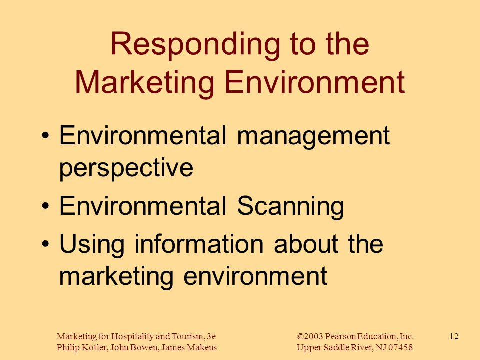 marketing environment philip kotler pdf