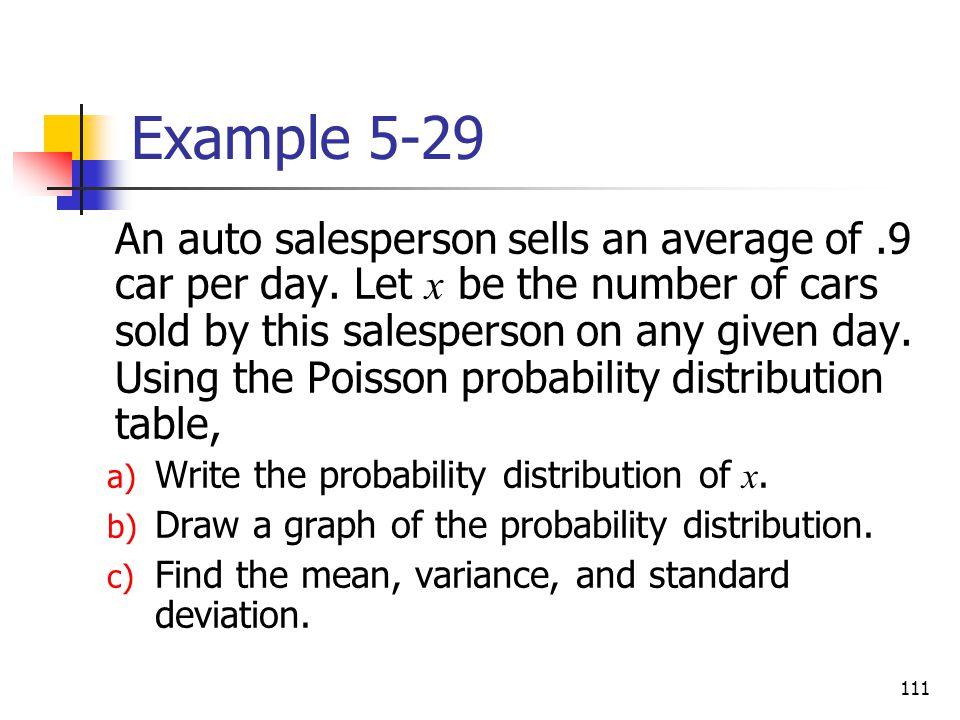 Example 5-29