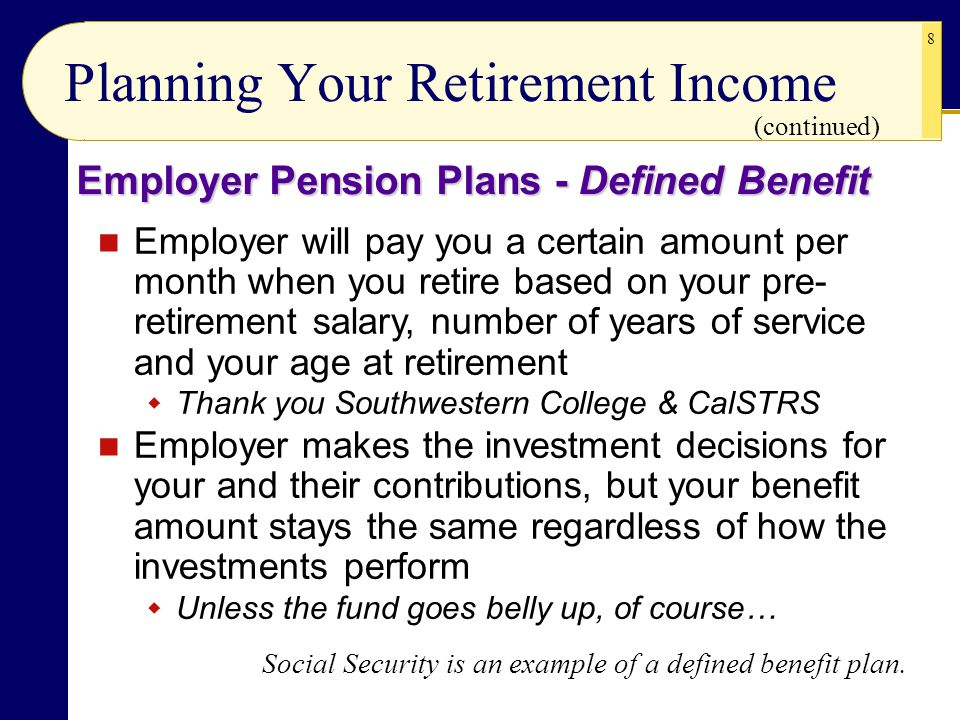 planning for your golden years social security and retirement If you hope to retire in 2018 there are few steps you'll need to take don't be saddled with debt in your golden years retirement planning, social security.