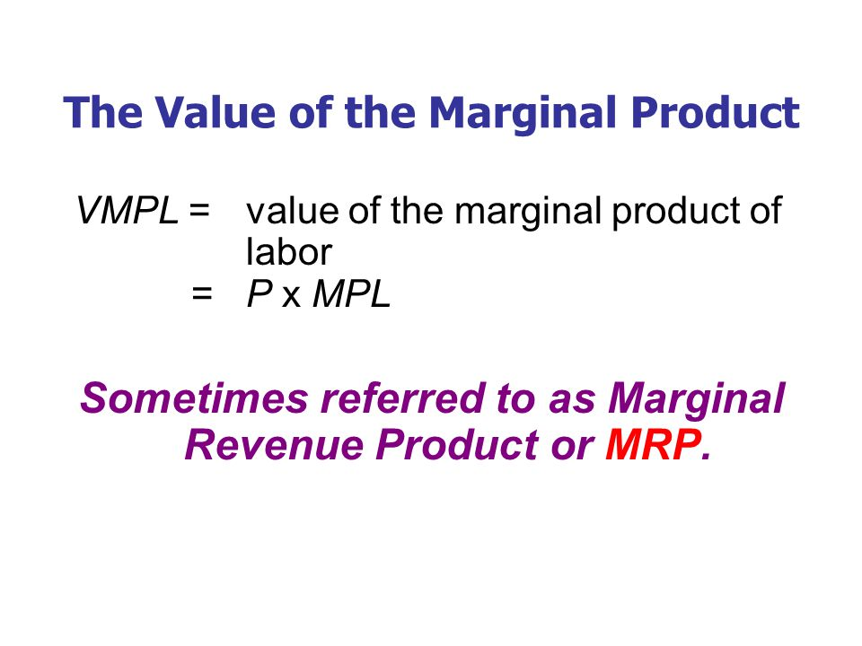 A C T I V E L E A R N I N G 1: Computing MPL and VMPL