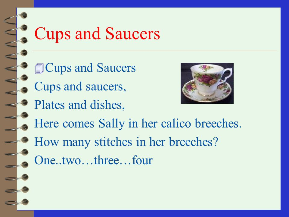 Cups and Saucers Cups and Saucers Cups and saucers, Plates and dishes,