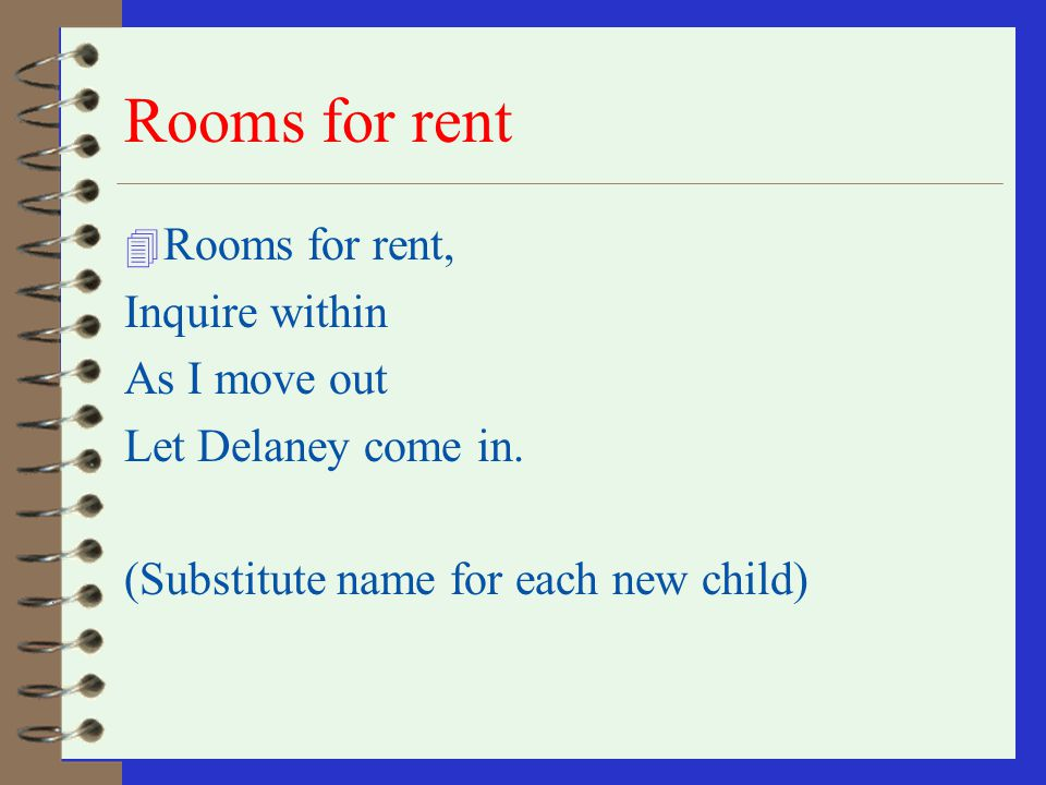 Rooms for rent Rooms for rent, Inquire within As I move out