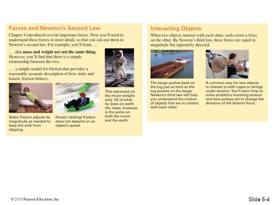Slide 5-4