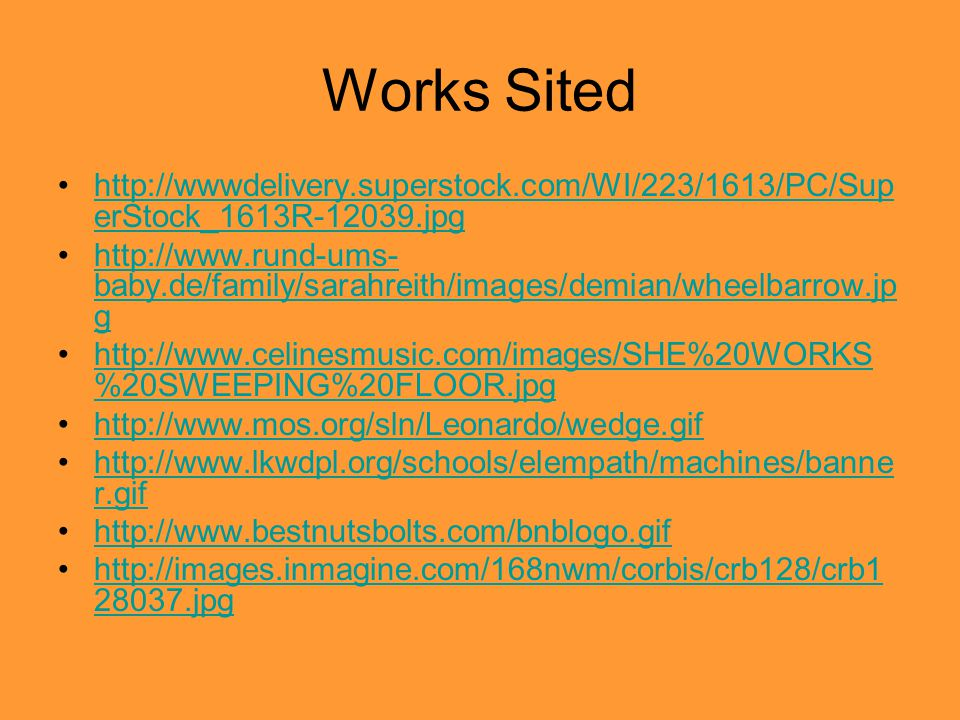 Works Sited http://wwwdelivery.superstock.com/WI/223/1613/PC/SuperStock_1613R-12039.jpg.