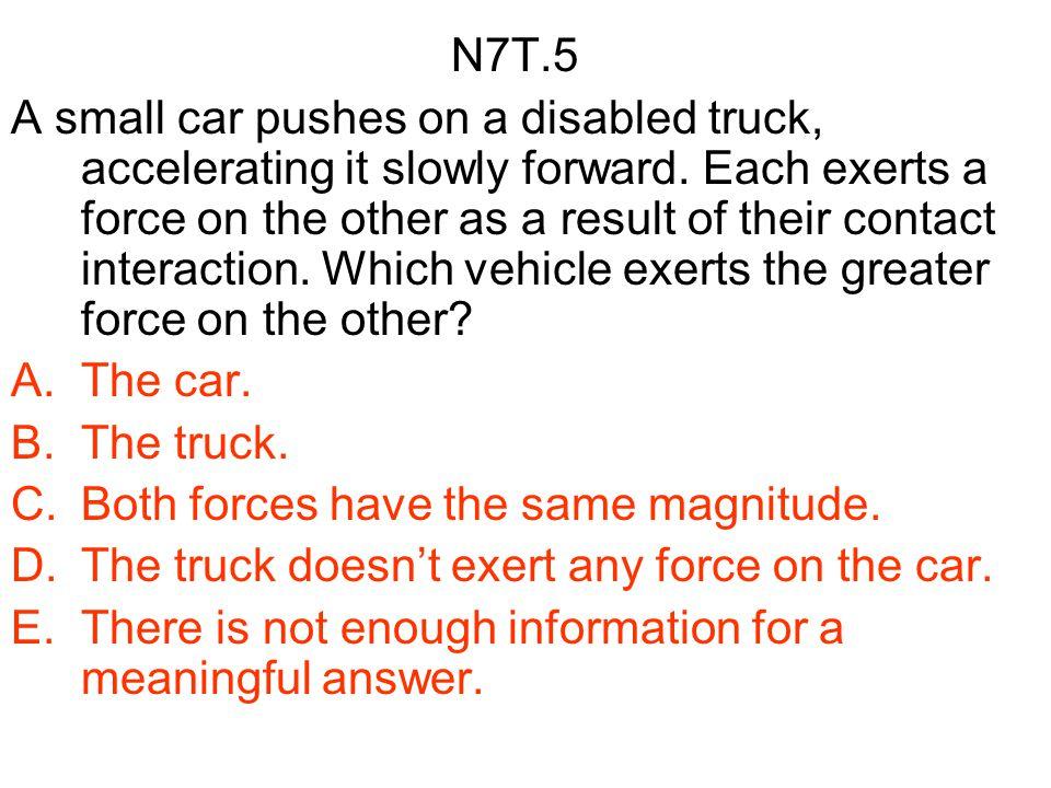 N7T.5