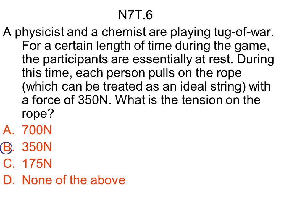 N7T.6
