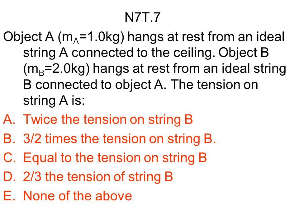 N7T.7