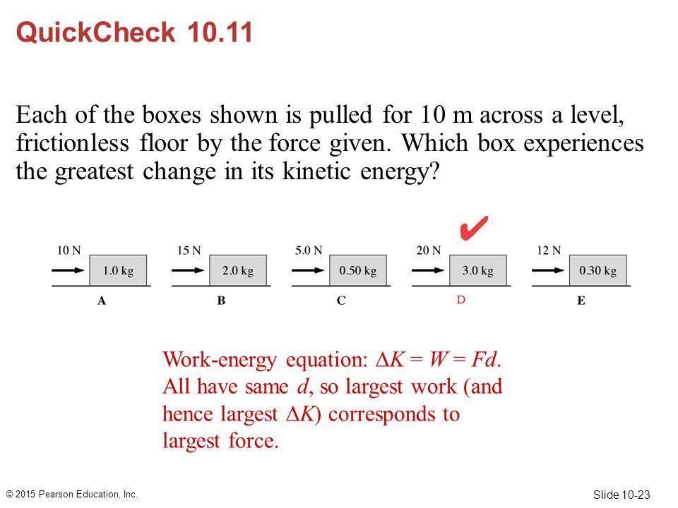 QuickCheck 10.11