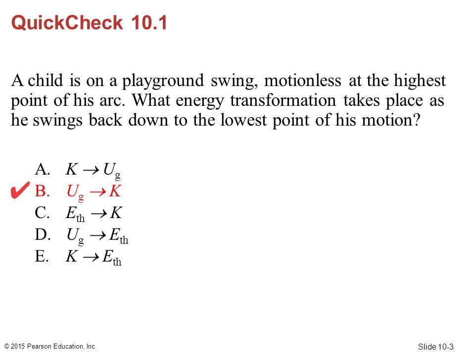 QuickCheck 10.1