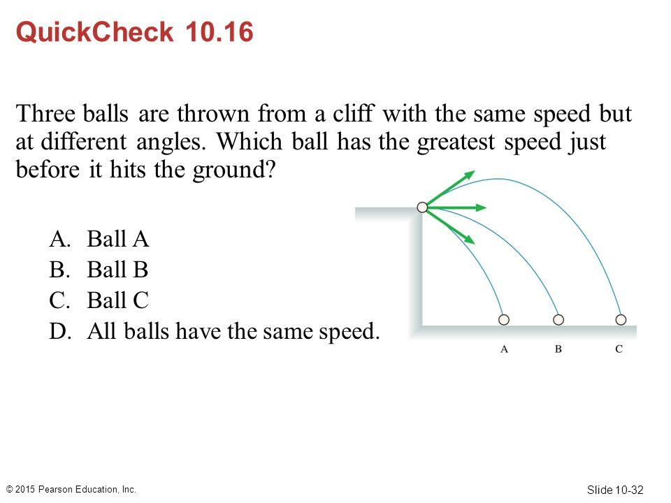 QuickCheck 10.16