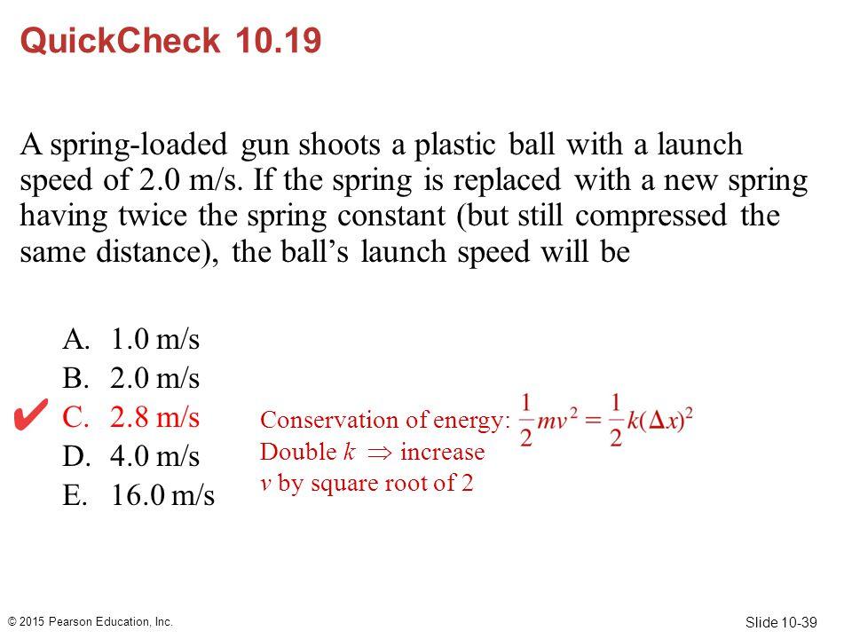 QuickCheck 10.19