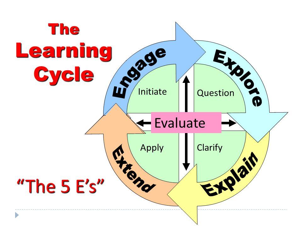 Inquiry Lesson Design, Math, Professional Development
