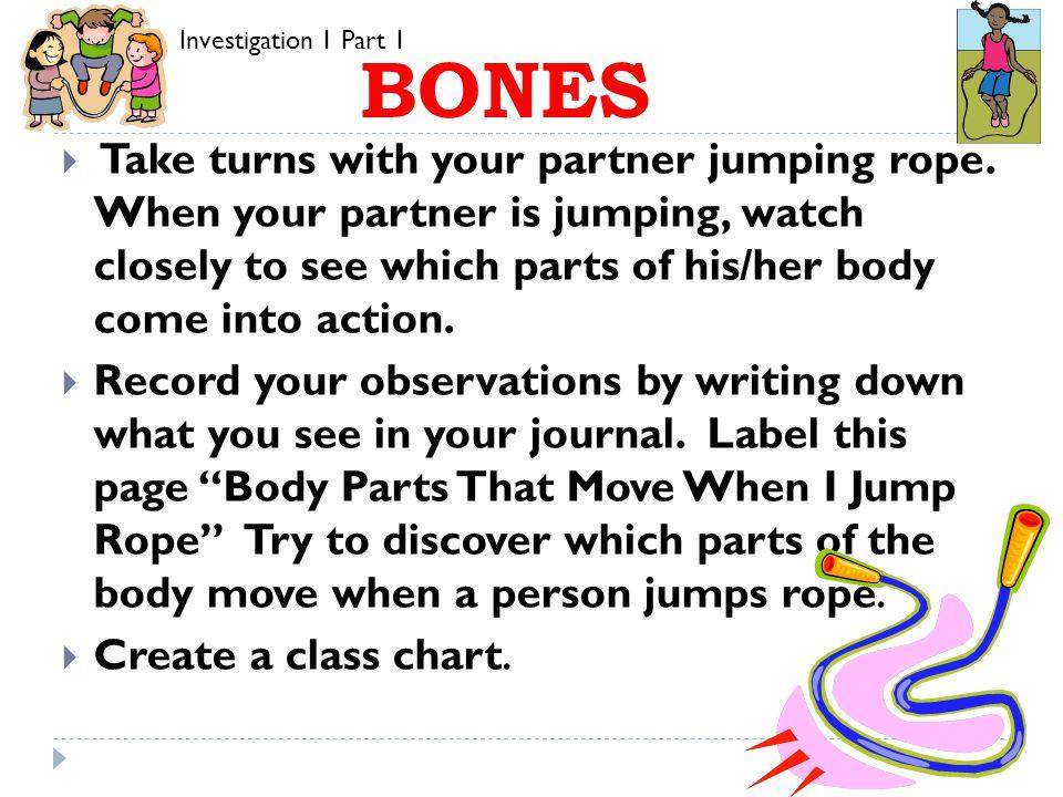 Investigation 1 Part 1 BONES.