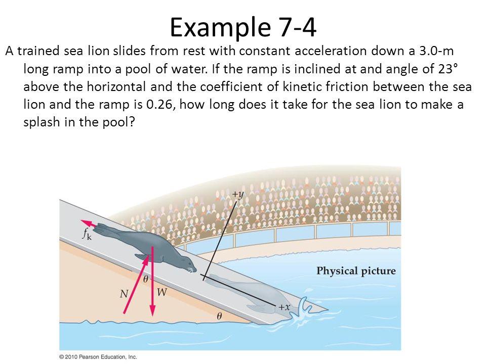 Example 7-4
