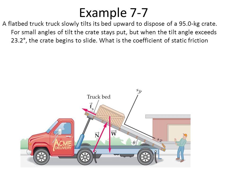 Example 7-7